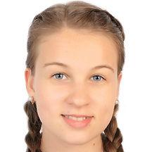 Valentina Linkedin Pic.jpg