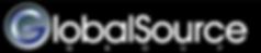 logo_lg-blk [Converted].png