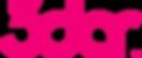 logo_3dar illu8 [Converted].png
