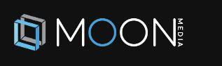 moon media.JPG
