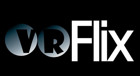 VRFlix logo 2 (2).png