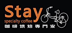 Stay Coffee tw