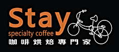 Stay Coffee Singapore