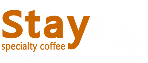 Stay Coffee International
