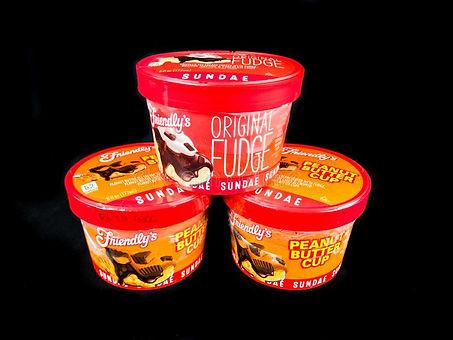 friendly-s-individual-ice-cream-sundae-s