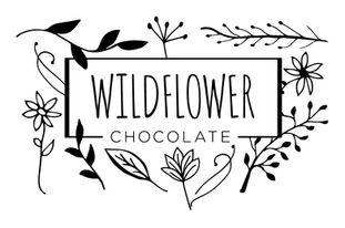 WildflowerLogoFloral_Black.jpg