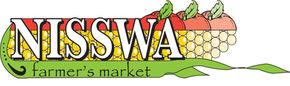 Nisswa Farmer's Market Logo RGB.jpg