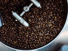 Kaffee - Eine Leidenschaft mit Tradition
