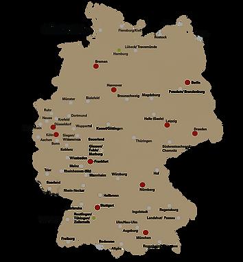 Karte Verteilungsgebiet FA_2019-01.png
