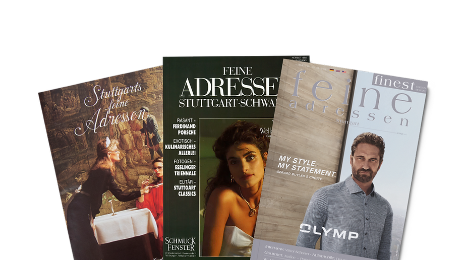alte_Magazine.png