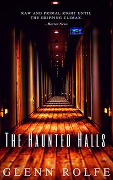 THE HAUNTED HALLS.jpg