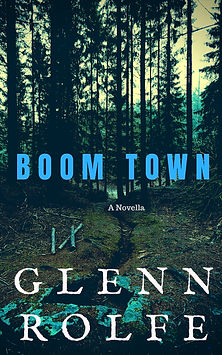 BOOM TOWN (1).jpg