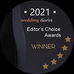 2021_Wedding_Diaries_Award_Badge.png