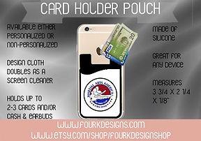 rubber-grip-phone-case