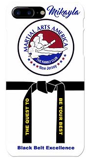 martial-arts-america-phone-case