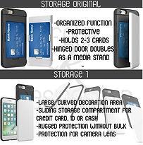 storage-style-phone-case