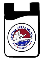 martial-arts-america-credit-card-holder