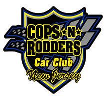 CopsNRodders_Decal_4x3.5.jpg