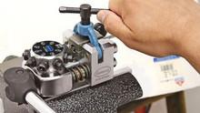 TOOL BOX: Eastwood Professional Brake Tubing Flaring Tool