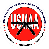 Martial Arts America | Scotch Plains, NJ | USMAA
