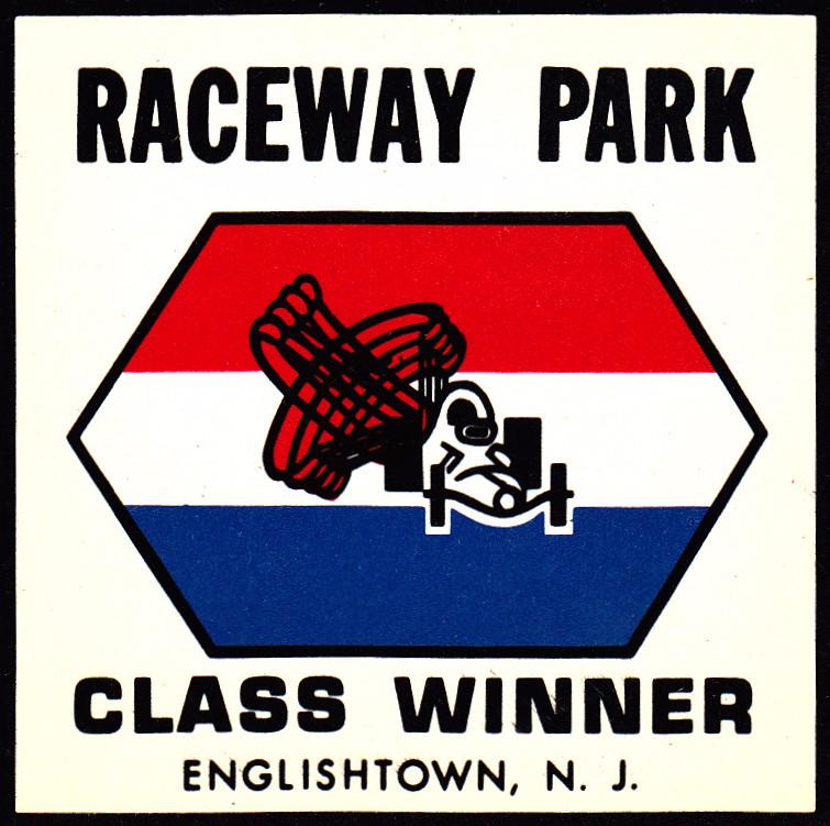 908motormag.com Shop Talk Raceway Park
