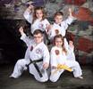 Martial Arts America   Scotch Plains, NJ   Children's Programs
