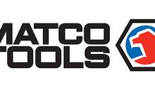 TOOL BOX: MATCO TOOLS – Valve Spring Compressor – Part #16750