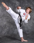 Martial Arts America | Scotch Plains, NJ | Children's Programs