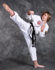 Martial Arts America | Scotch Plains, NJ | Children's Programs