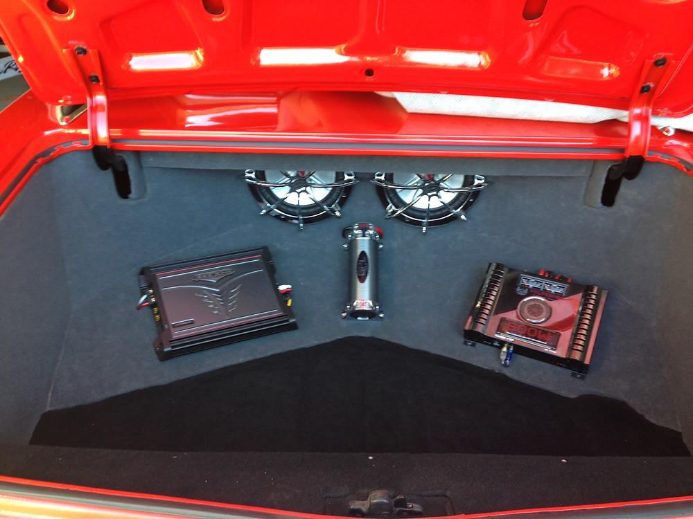 908motormag.com 1966 Chevrolet Chevelle