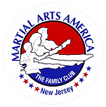 Martial Arts America | Scotch Plains, NJ