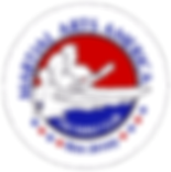 martial-arts-america-logo-compressor-2.p