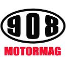 908motormag.com