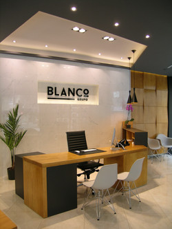BLANCO grupo Salamanca