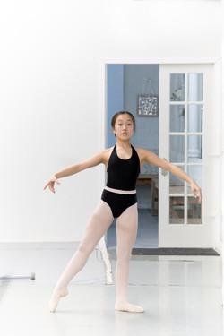 world ballet school day (6 of 6)