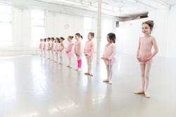 world ballet school day (2 of 6)