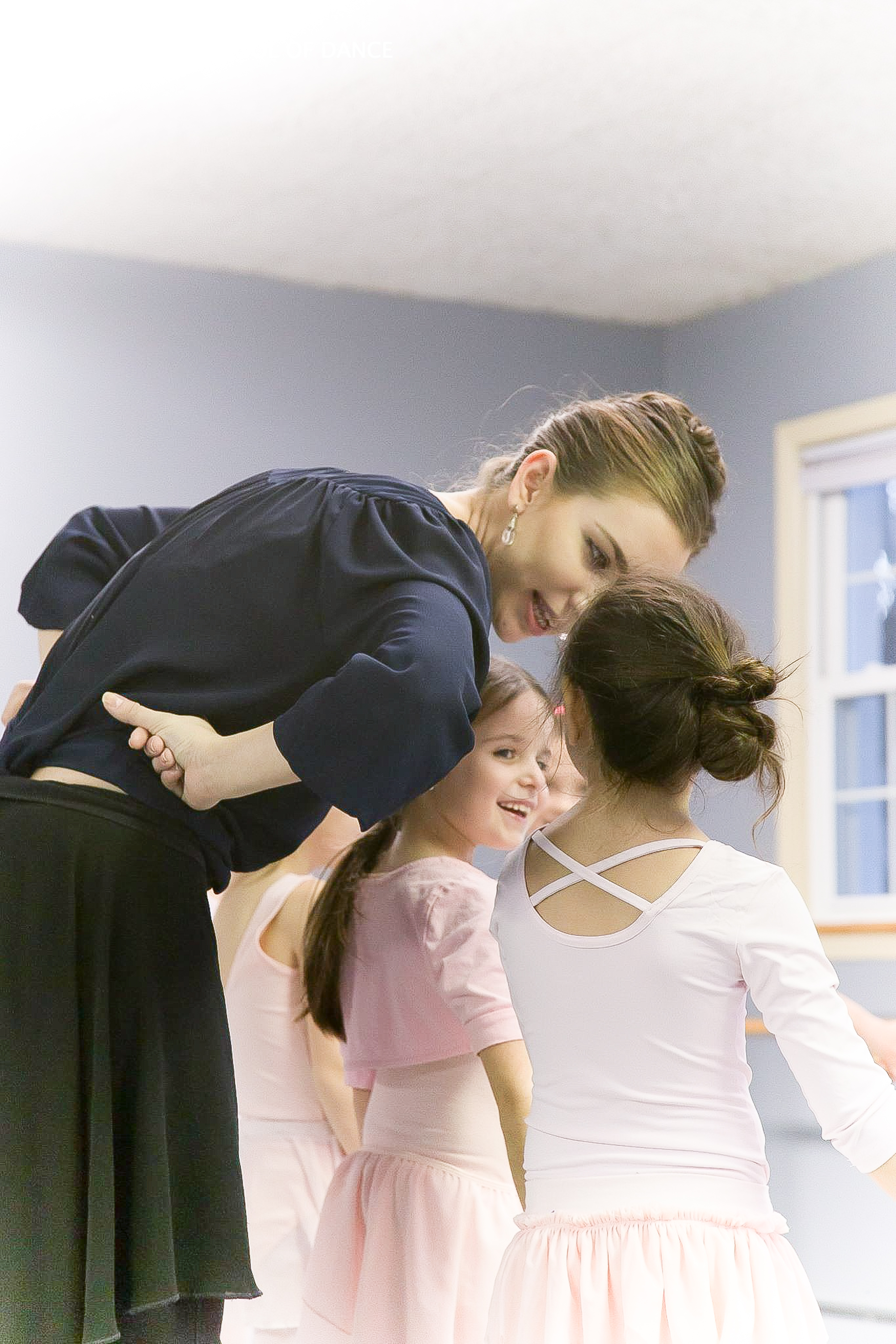 Ballet rockland (14 of 15)