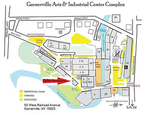 Map of Garner.jpg