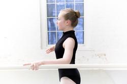 world ballet school day (1 of 6)