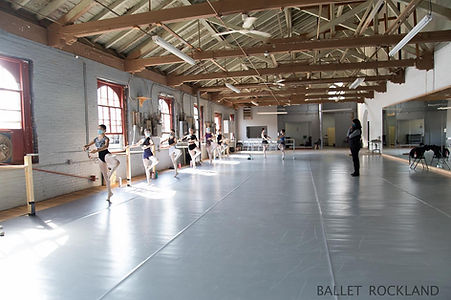 Large studio.jpg
