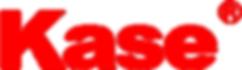 Kase-logo-sm.png