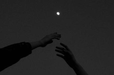 The power of letting go: när det är dags att säga hejdå