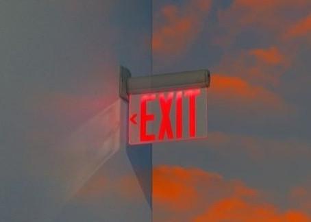 It's a sign! 10 tecken på att din manifestering är på väg