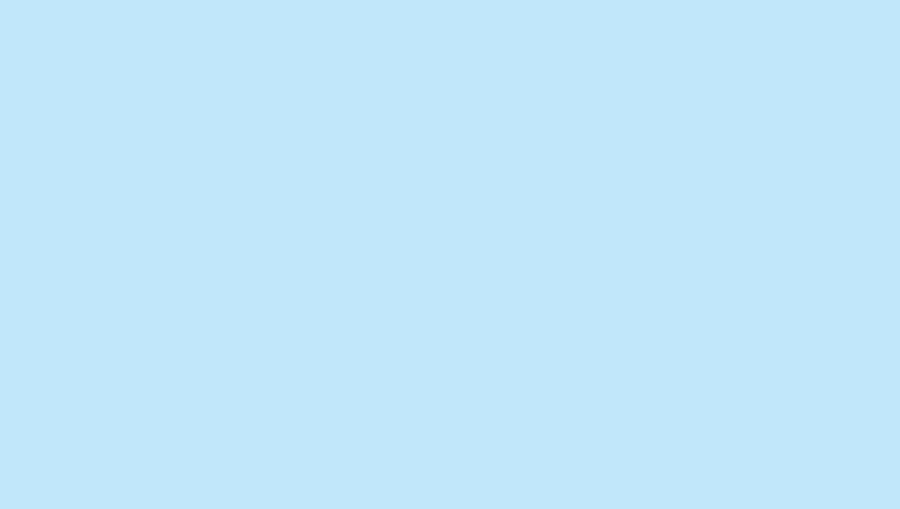 imagem azul.jpg