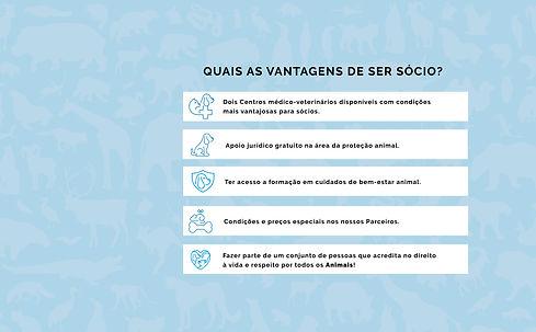 Socios 6.jpg