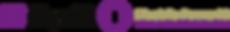 sdmyers-logo-training.png