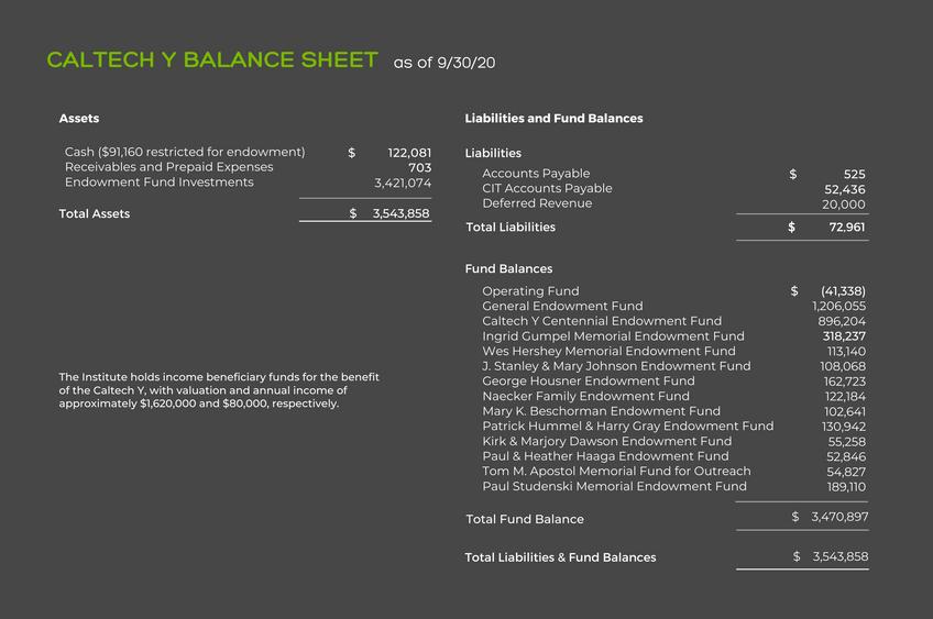 2020 Annual Report Financials Pt.1 (Maria).png