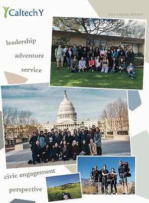 2019-CaltechY-Annual image.jpg