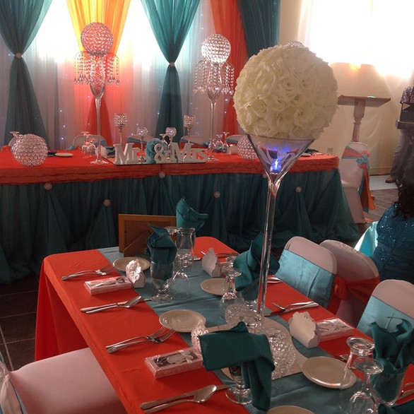 Turquoise & Orange 5.jpg
