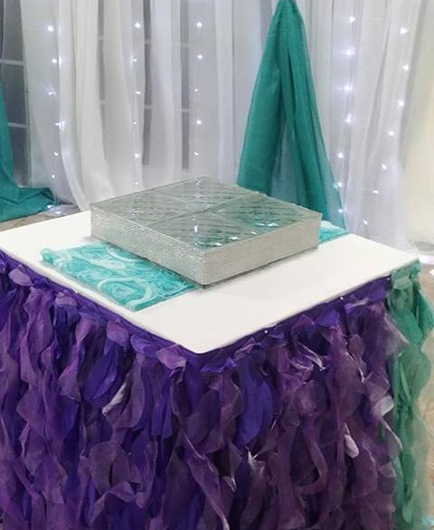 Purple & Turquoise 5.jpg